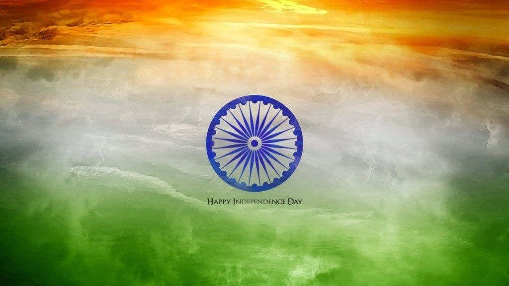 D Tiranga Flag Image Free Download In Hd For Wallpaper Hd 1920 1200 Indian Independence Day Wallpaper Independence Day Hd Wallpaper Independence Day Pictures