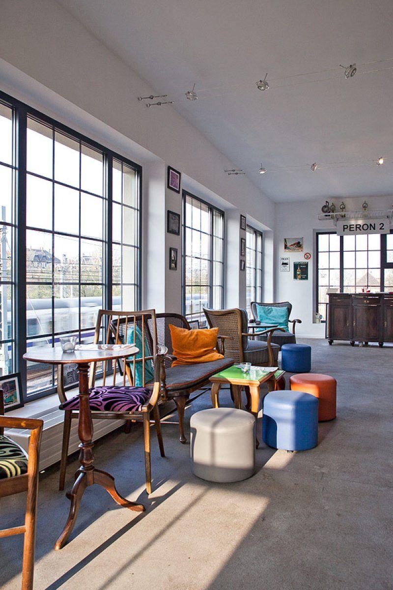 Jedyna Taka Nastawnia W Polsce Poznan Fotorelacje Kolej Pkp Intercity Outdoor Furniture Sets Home Decor Outdoor Furniture
