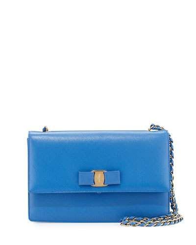 138873daed Ginny Vara Medium Shoulder Bag