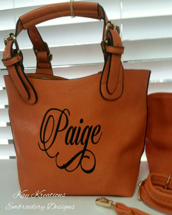 Check out this item in my Etsy shop https://www.etsy.com/listing/223310305/monogrammed-crossbody-purse-trendy-tote