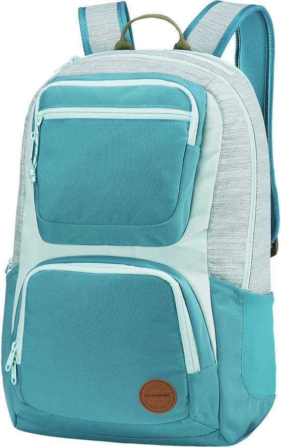 8a163a273b1e6 DAKINE Jewel 26L Backpack - Women s in 2019