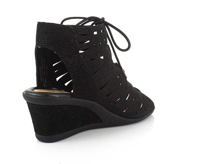 c02a339ee8 Women s Platforms  amp  Wedges Other categories include high heels