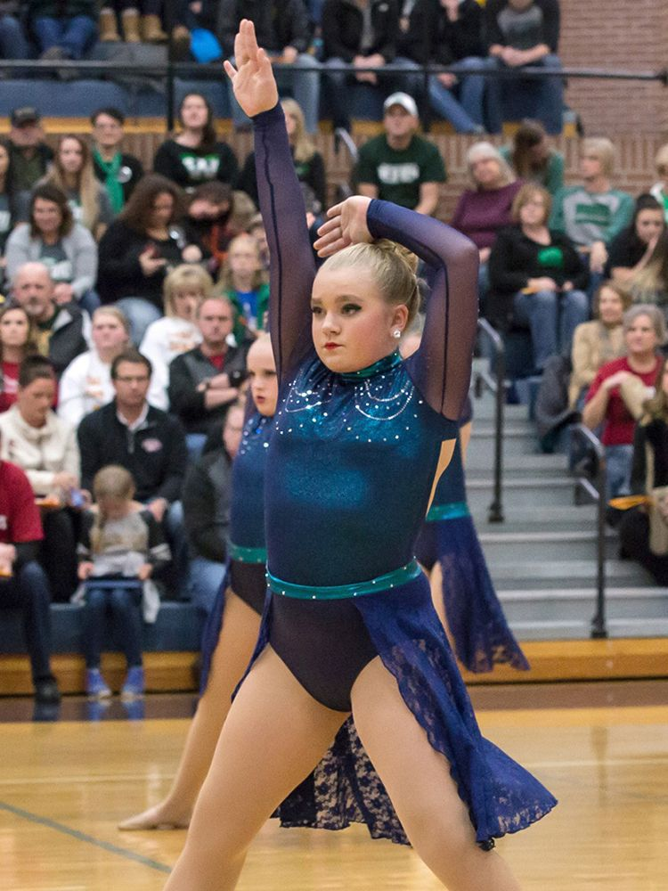 Competition Season Recap 2017 North Dakota Dance Teams Dance Teams Dance Team Clothes Dance Team Photography