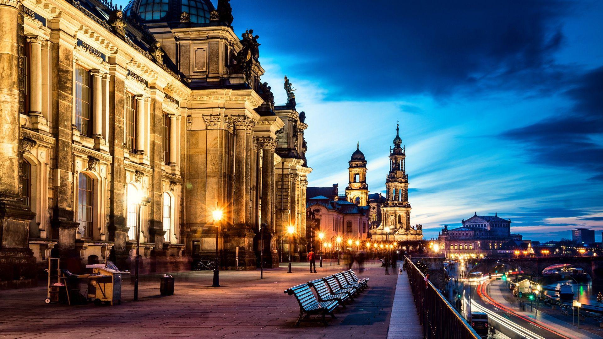 Berlin Wallpaper Desktop Background Is 4k Wallpaper Yodobi Cities In Europe Places Around The World France City