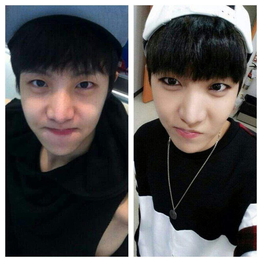 Bts Jungkook No Makeup Meninos Bts Jung Hoseok Bts