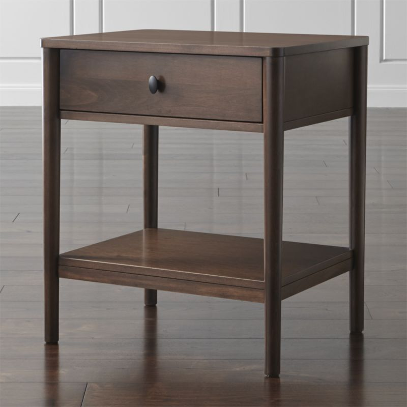 Gia Case Goods Reinterpret American Artisan Made Furniture From The 18th  And 19th Centuries,