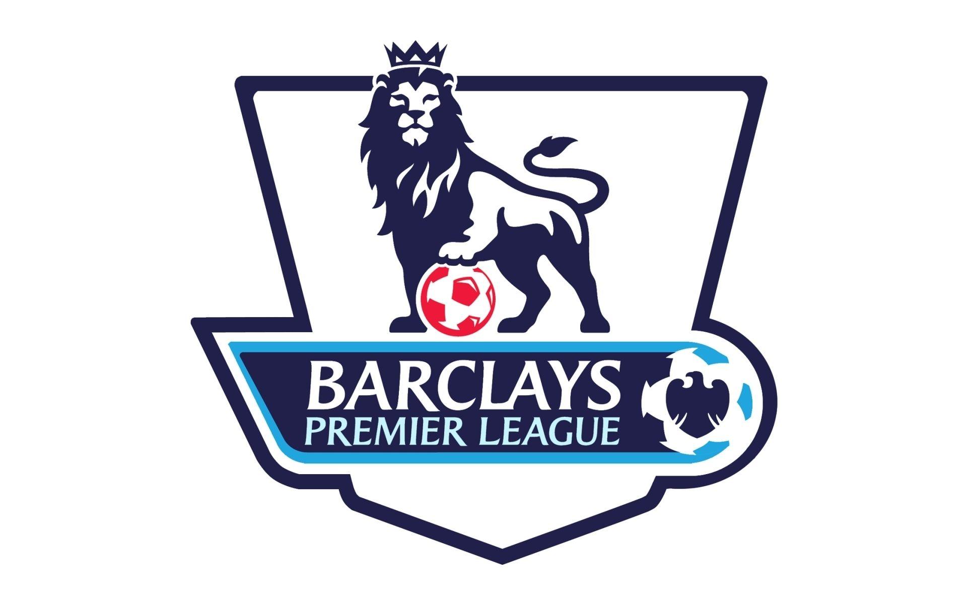 Barclays Premier League Logo Wallpaper HD For Desktop ...