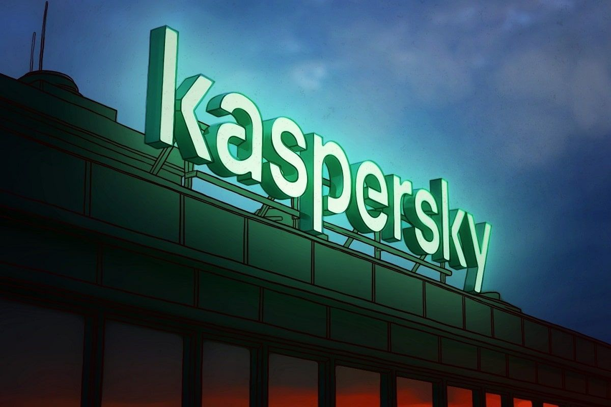 Kaspersky Licențe Antivirus Gratuite Pentru Instituțiile Medicale Office 365 Microsoft Microsoft Office