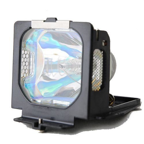 Replacement Projector Tv Lamp Poa Lmp55 610 309 2706 Forsanyo