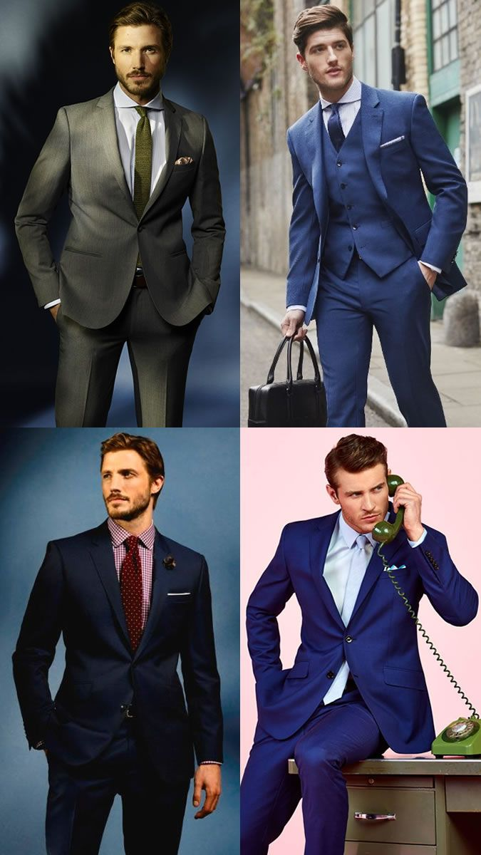 T.M.Lewin Suits   \'*\' Special Cloth \'*\'   Pinterest   Wedding ...