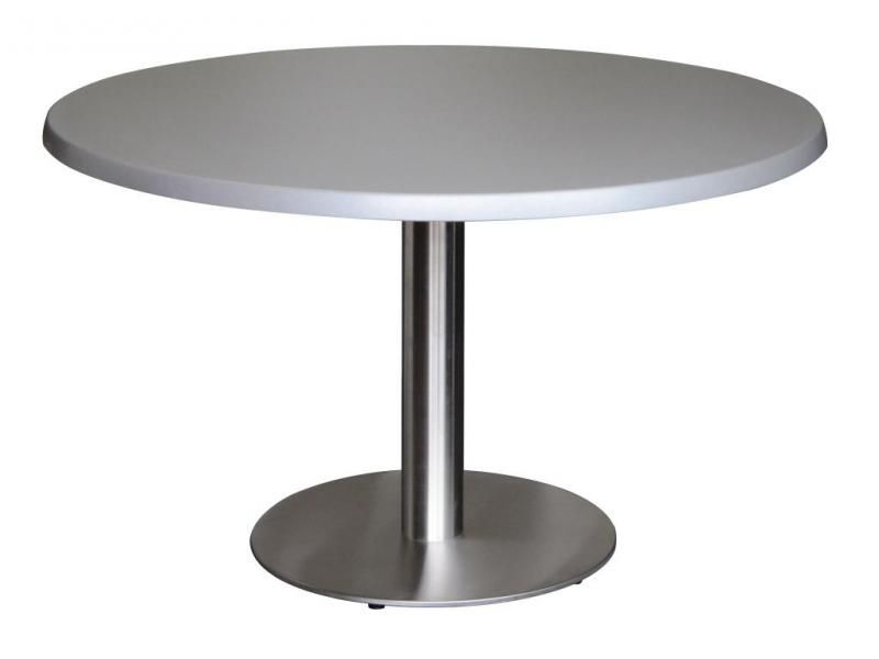 DuratopAlexi R Table R Top Product Knowledge A Part B - Stainless steel table tops for sale