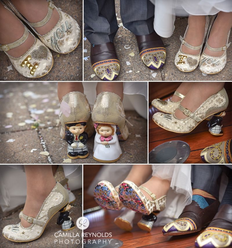 Wedding Shoes Wedding Photography Bridal Shoes Groom Shoes