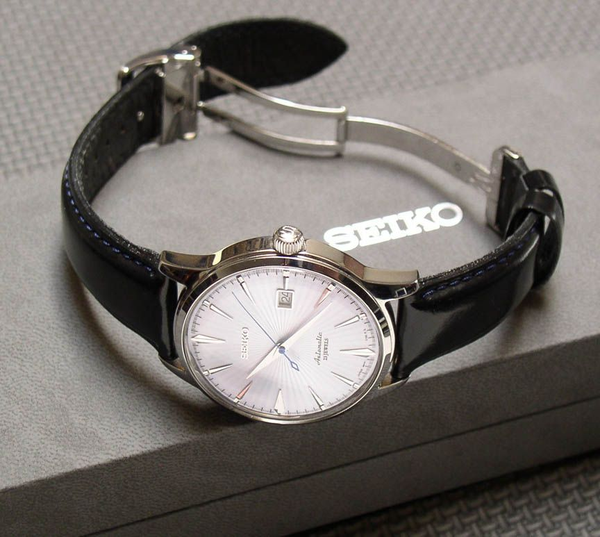 Name:  508057d1315276613-seiko-sarb065-cocktail-time-photos-galore-sarb65bx2.jpg Views: 3369 Size:  121.5 KB