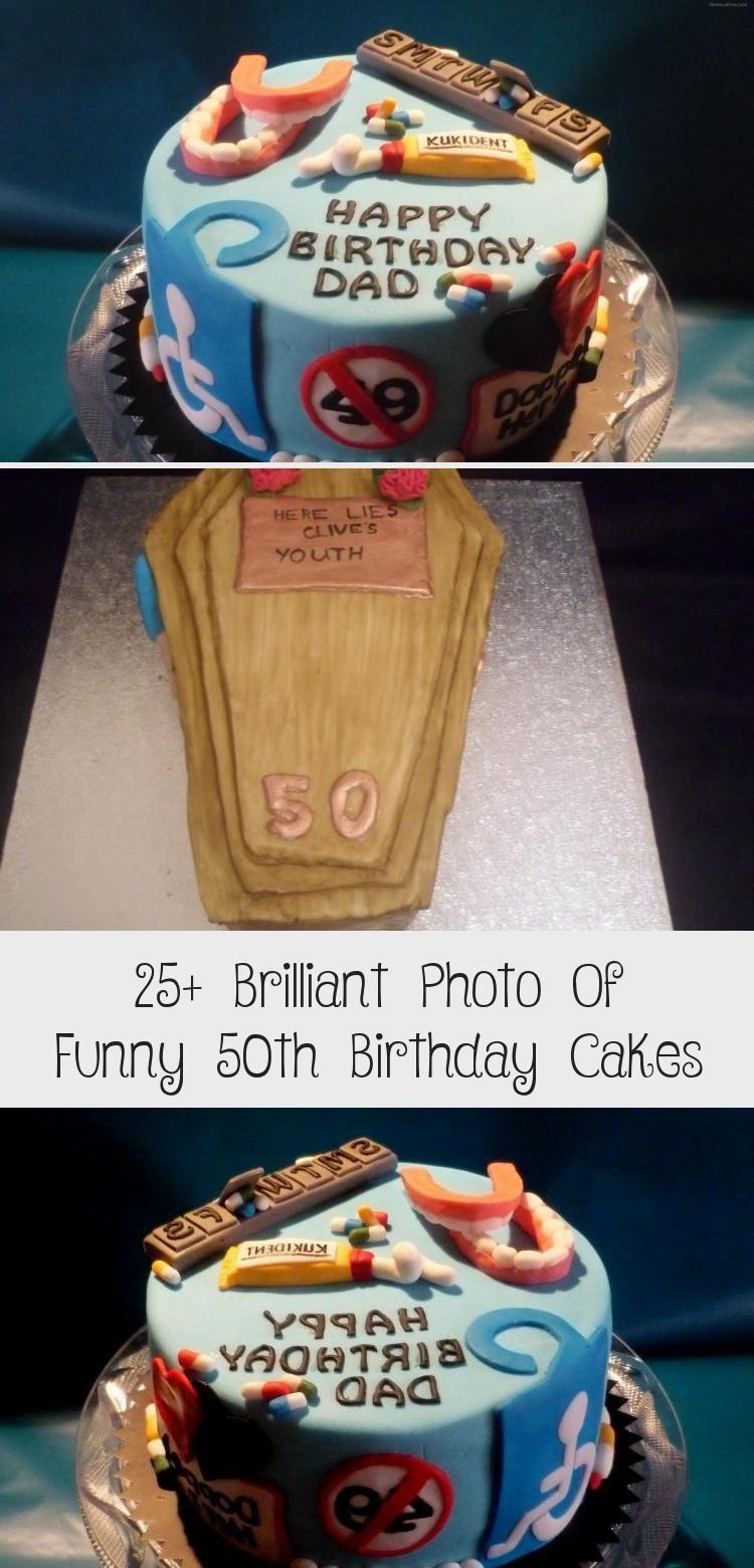 Magnificent Pin On Birthday Cakes Personalised Birthday Cards Veneteletsinfo