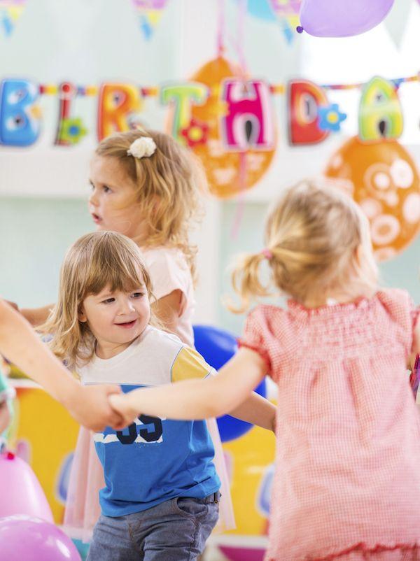 Jeux D Interieur Pour Anniversaire Animation Anniversaire Enfant Idee Jeux Anniversaire Organisation Anniversaire Enfant