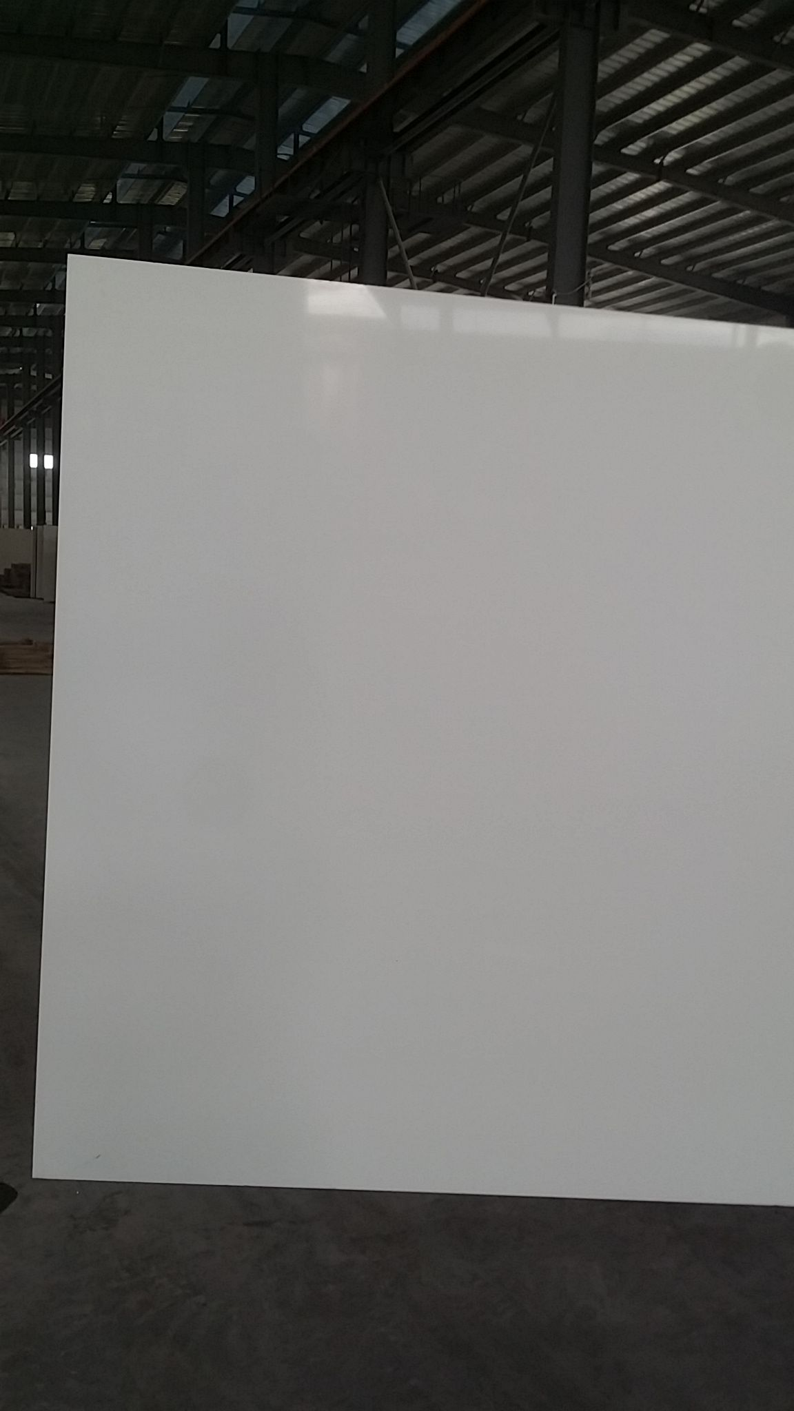 Quartz Stone C1 Engineered Stone Countertops Quartz Stone Slabs