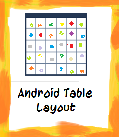 Pin On Android Layouts