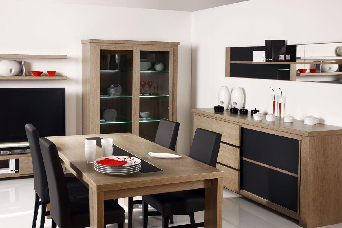 Dining Room Storage Idea Diningroom Modern Buffet Table Wood Tables