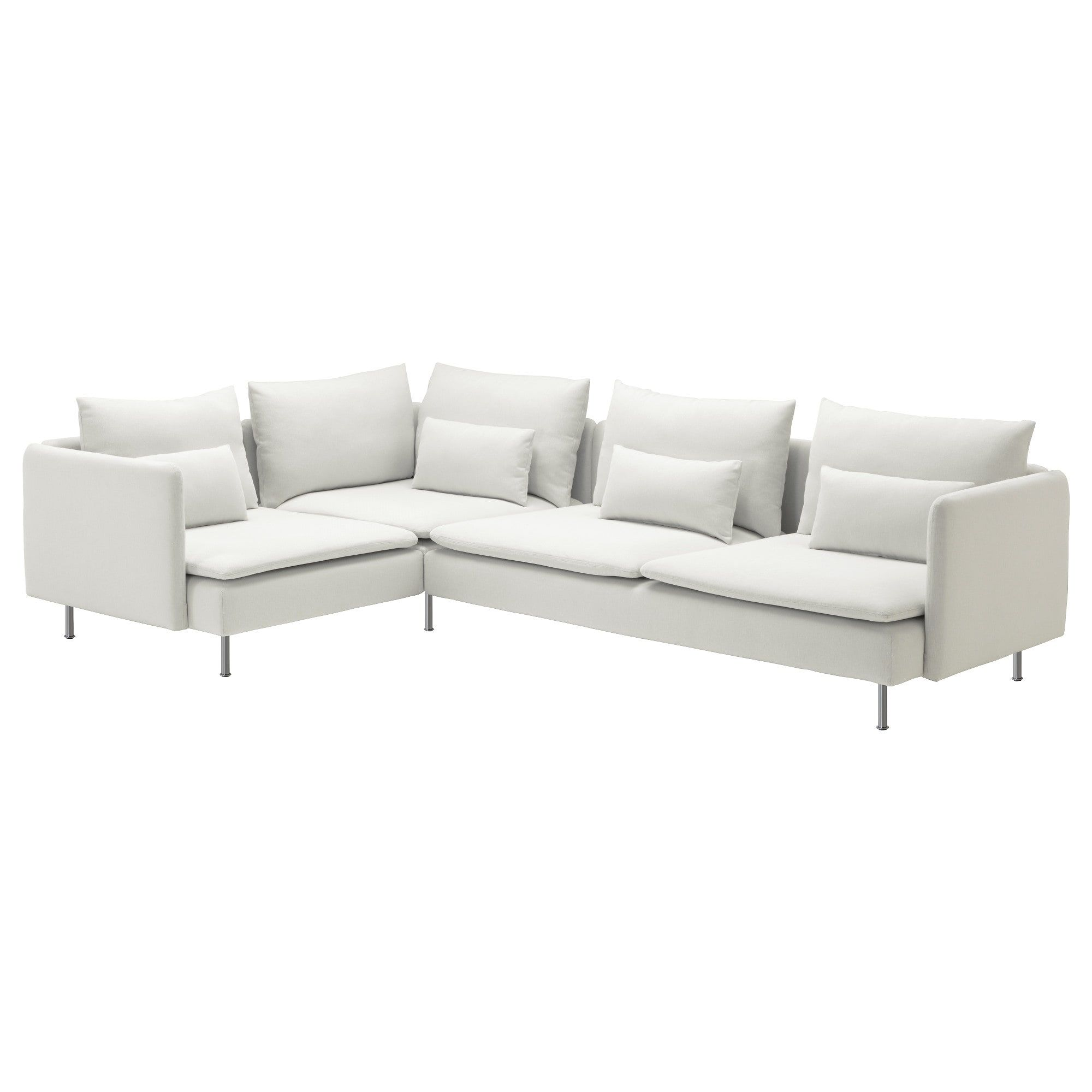 Best Us Furniture And Home Furnishings With Images Cheap 400 x 300