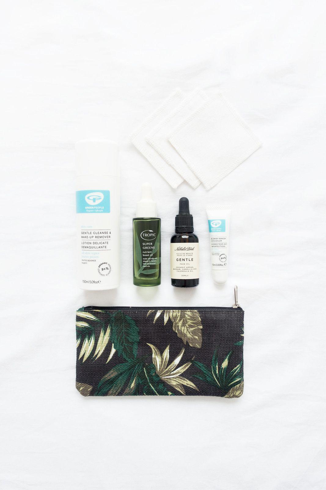 CrueltyFree Brands To Try Skincare Cruelty free brands