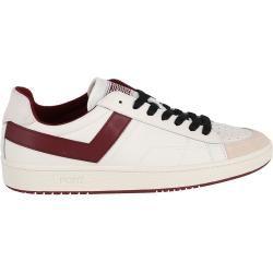 Low Sneaker für Herren #davidthompson