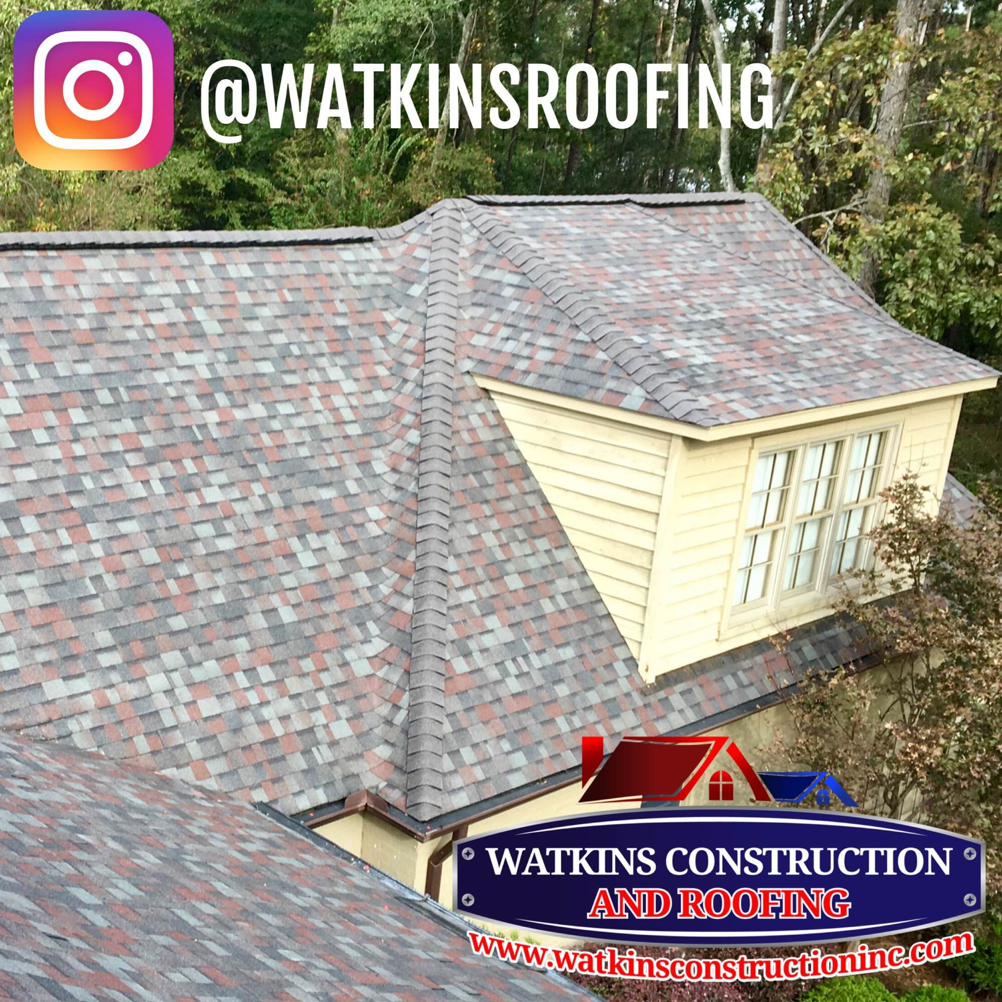 Best Check Out This Oc Duration Colonial Slate Www 400 x 300
