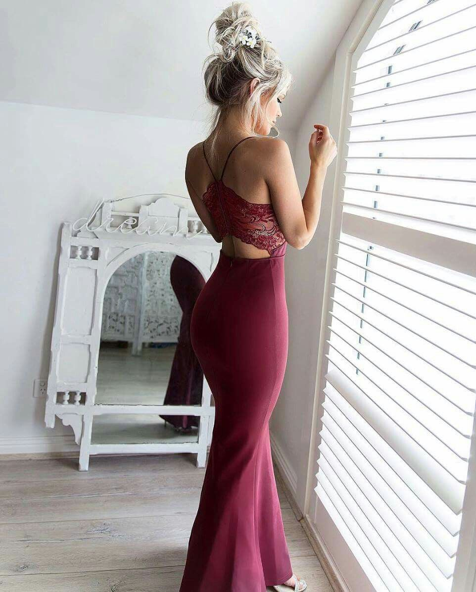 Pin by danelis on dresses pinterest prom formal and gowns