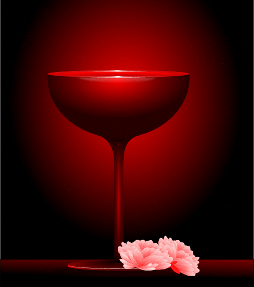 goblet_and_flowers_by_timseward.png (494×558)