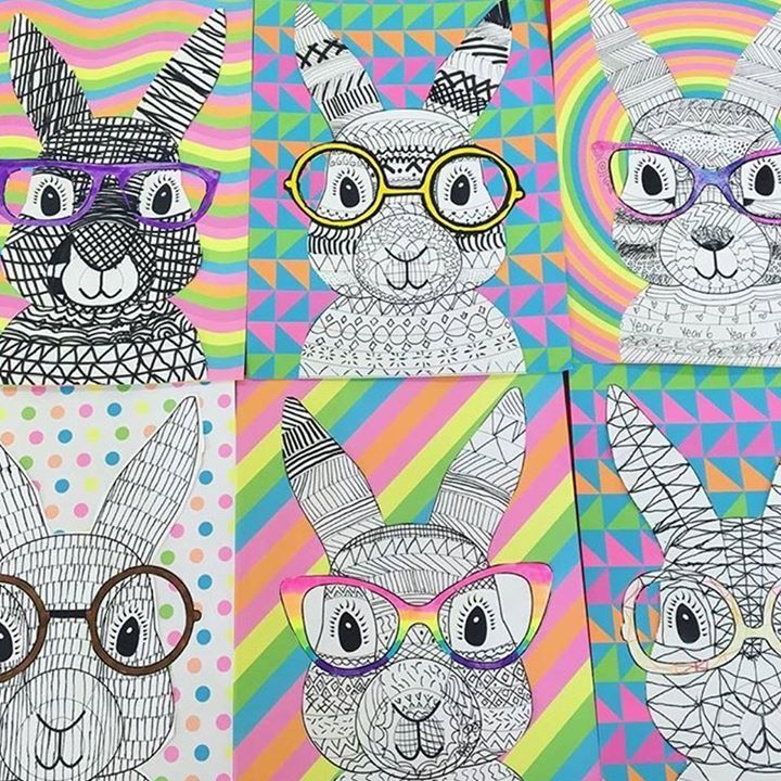 pin by jenise nolte on art projects for easter pinterest easter