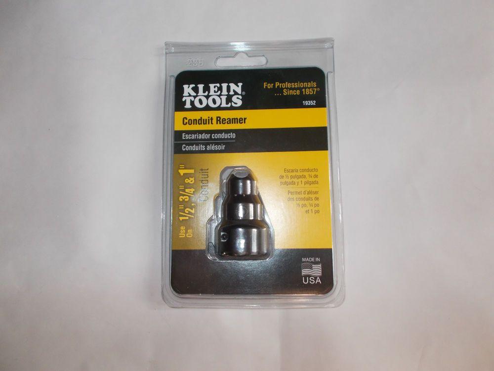 Klein Tools Et300 Circuit Breaker Finder Orange At Essenntialhardware