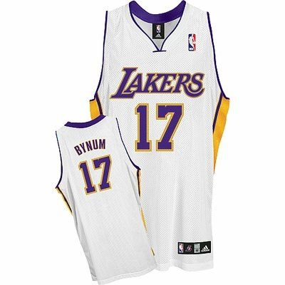 100 Authentic Polyester Los Angeles Lakers Jersey 100 Authentic Polyester New And Available In Size S M L Xxl X Hip Hop Outfits Jersey Los Angeles Lakers