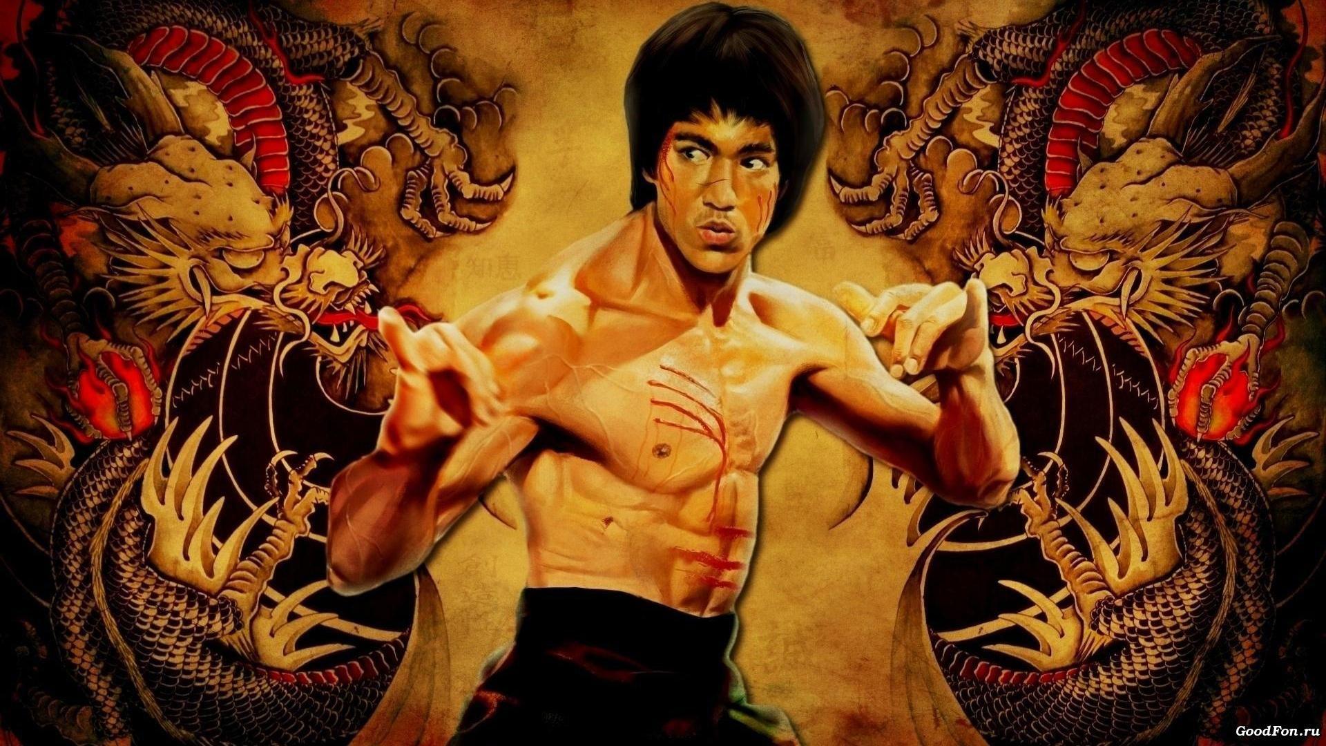 Bruce Lee HD Iphone Wallpaper ~ HD Iphone Wallpaper 640×960 Wallpapers Of Bruce  Lee (47 Wallpapers) | Adorable Wallpapers