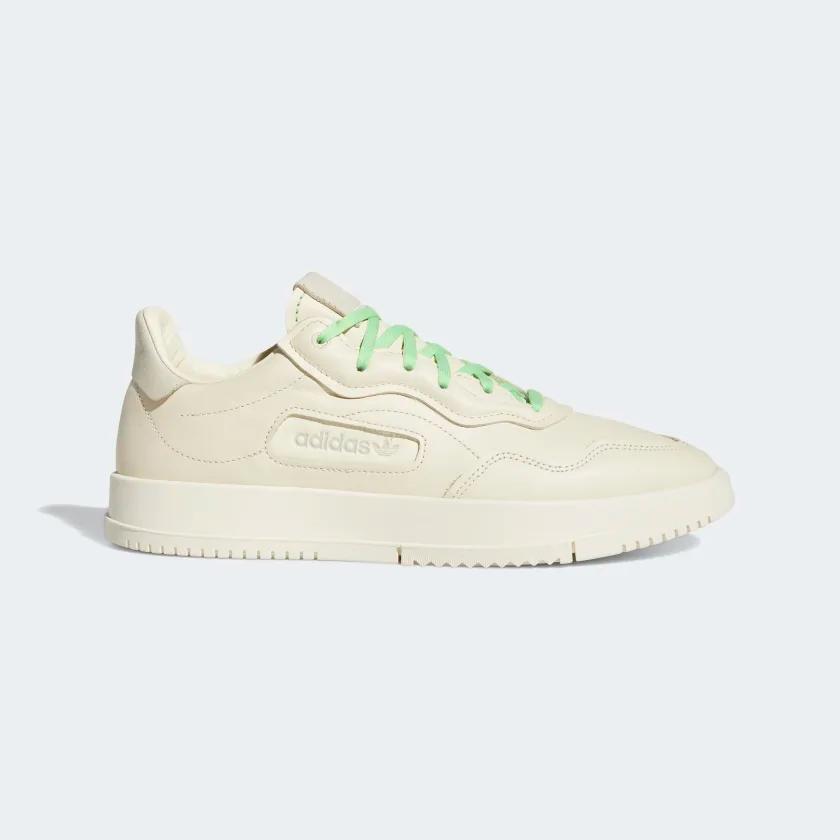 pharrell shoes canada