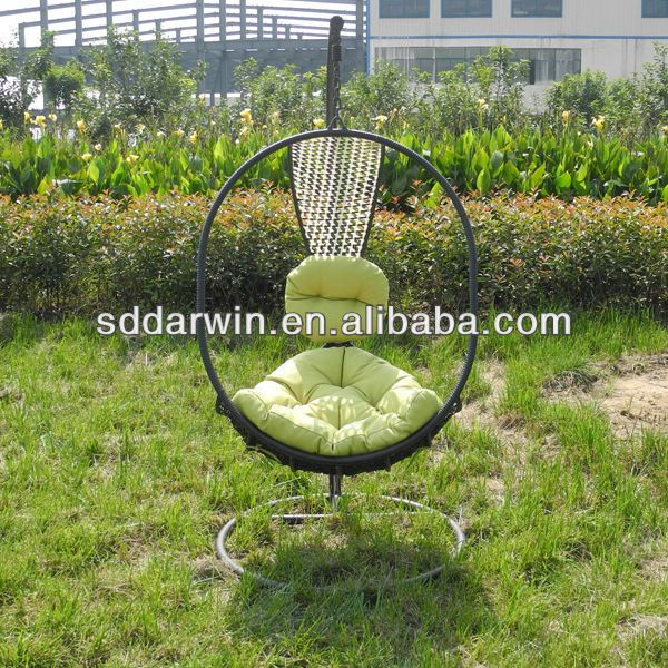 baby hang chair DWH059 7880 Hanging chair, Rattan