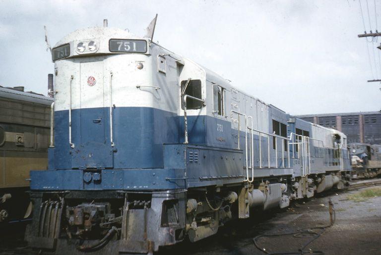 Trains Magazine - Trains News Wire, Railroad News, Railroad Industry ...