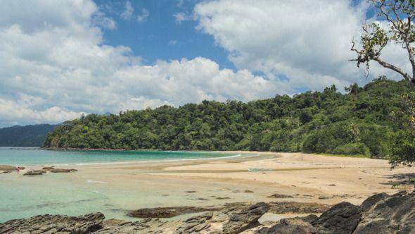 Tropical Island By Moviepeople_ru Tropical Island