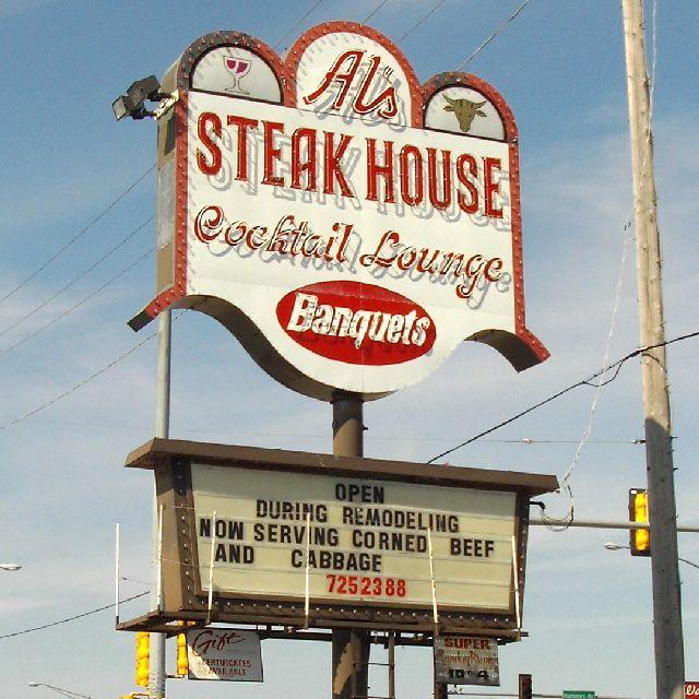 Best Steak EVER PERIOD!!!!