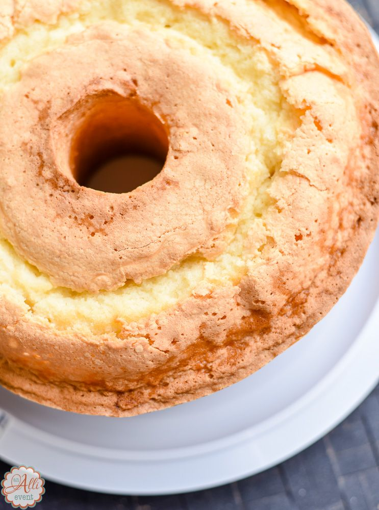 Dad S Sour Cream Pound Cake Recipe Sour Cream Pound Cake Sour Cream Cake Pound Cake Recipes