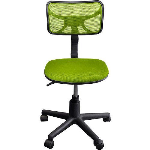 Urban Shop Swivel Mesh Office Chair Multiple Colors Walmart Com Urban Shop Mesh Office Chair Mesh Task Chair