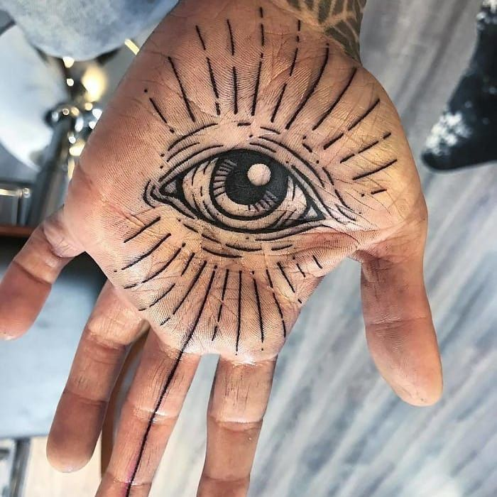 Photo of 101 Amazing Pentagram Tattoo Ideas That Will Blow Your Mind!