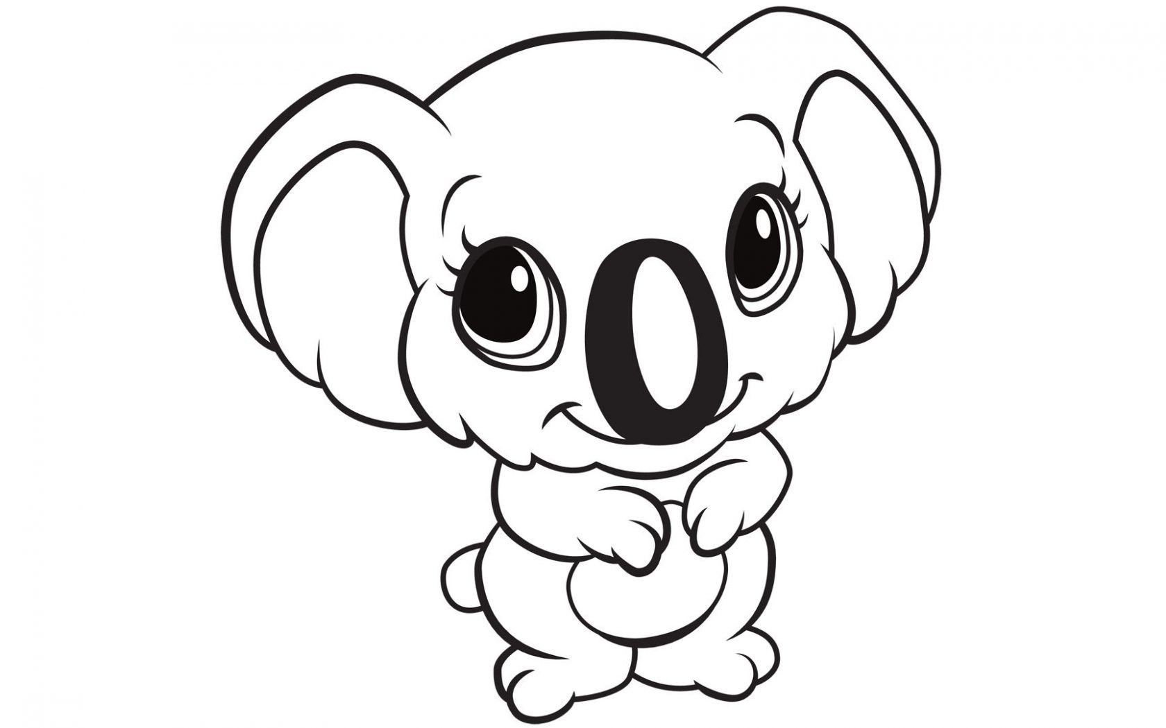 Animal Coloring Pages Best Coloring Pages For Kids In 2020 Animal Coloring Books Zoo Animal Coloring Pages Cartoon Coloring Pages