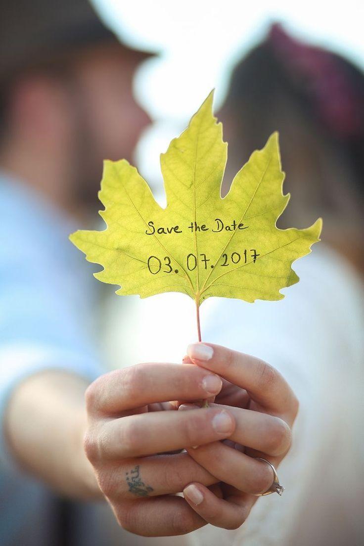 #Hochzeit # Wedding #save #the #date – #Date
