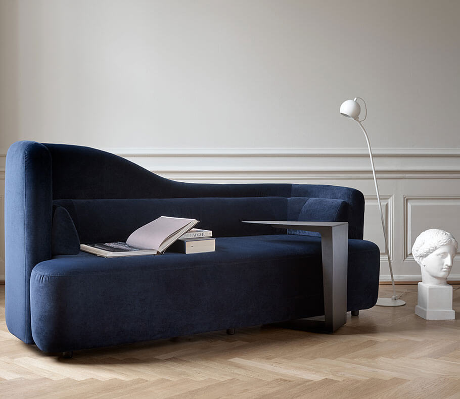 About Boconcept In 2020 Furniture Comfortable Chaise Boconcept