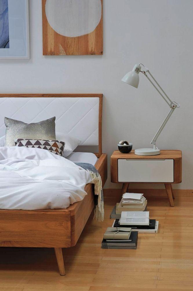skarsund bed pfister sleep tight pinterest bett. Black Bedroom Furniture Sets. Home Design Ideas