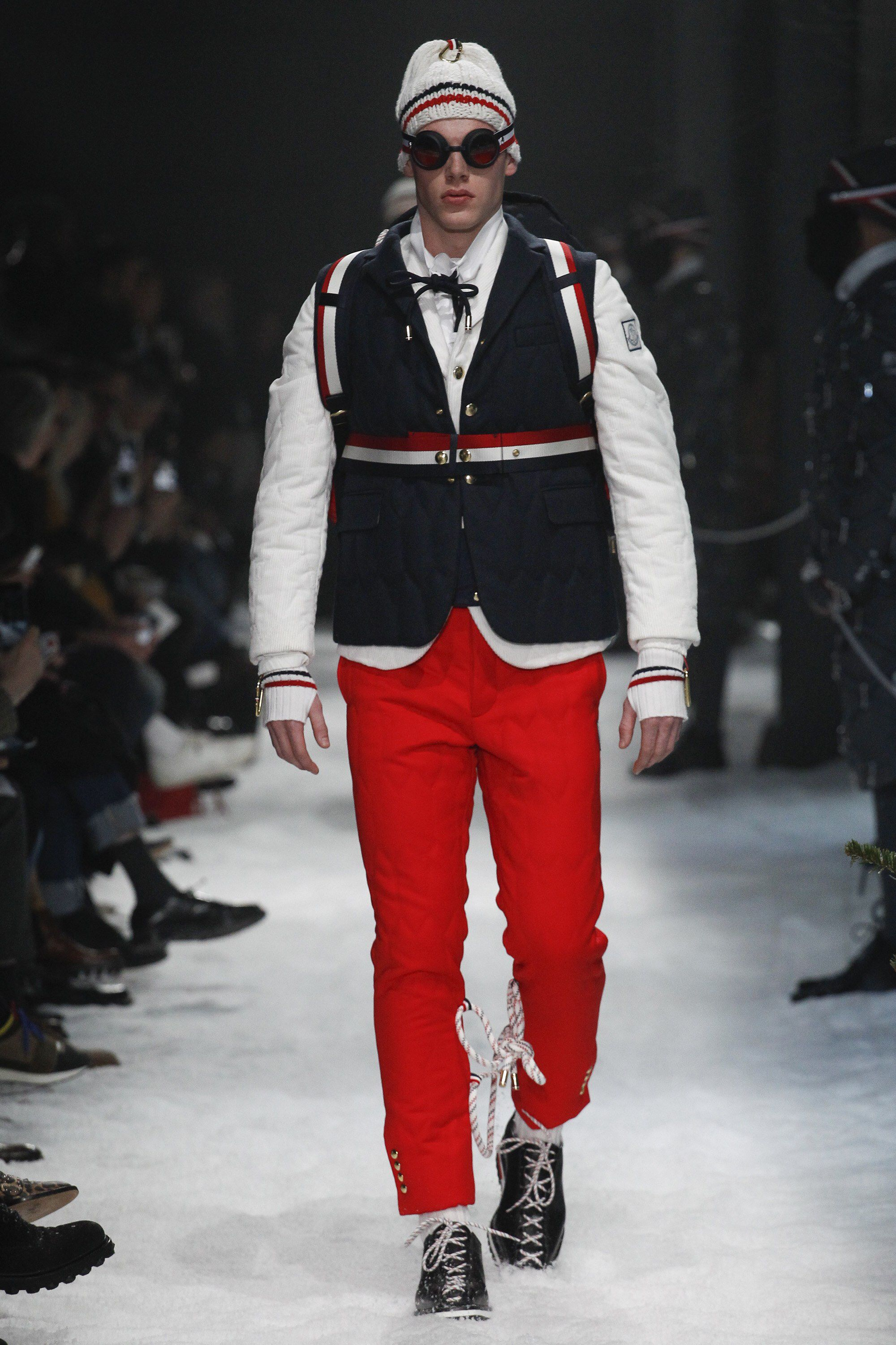 moncler in florence