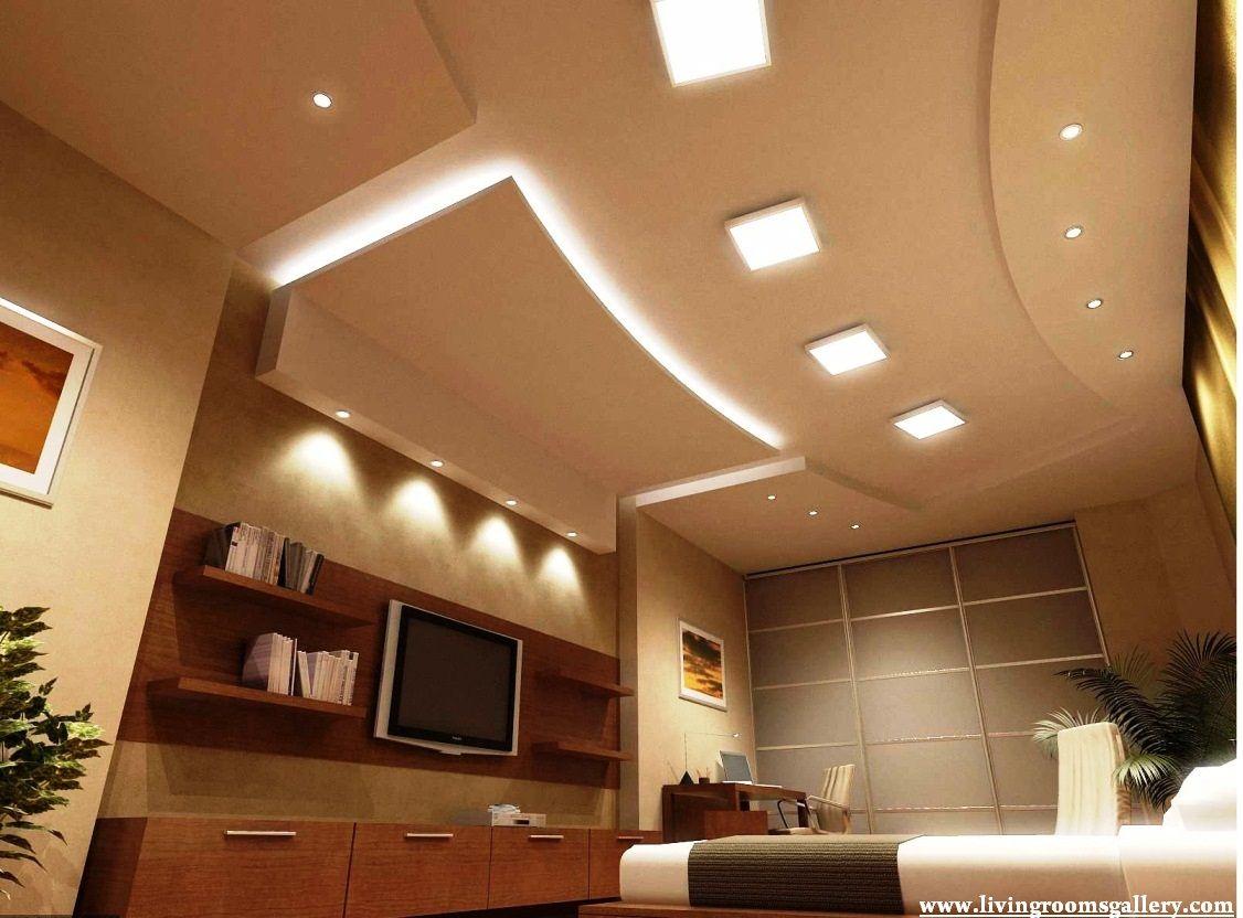 Exposed Beams False Ceiling Designs For Bedroom False Ceiling Design False Ceiling Bedroom Ceiling Design