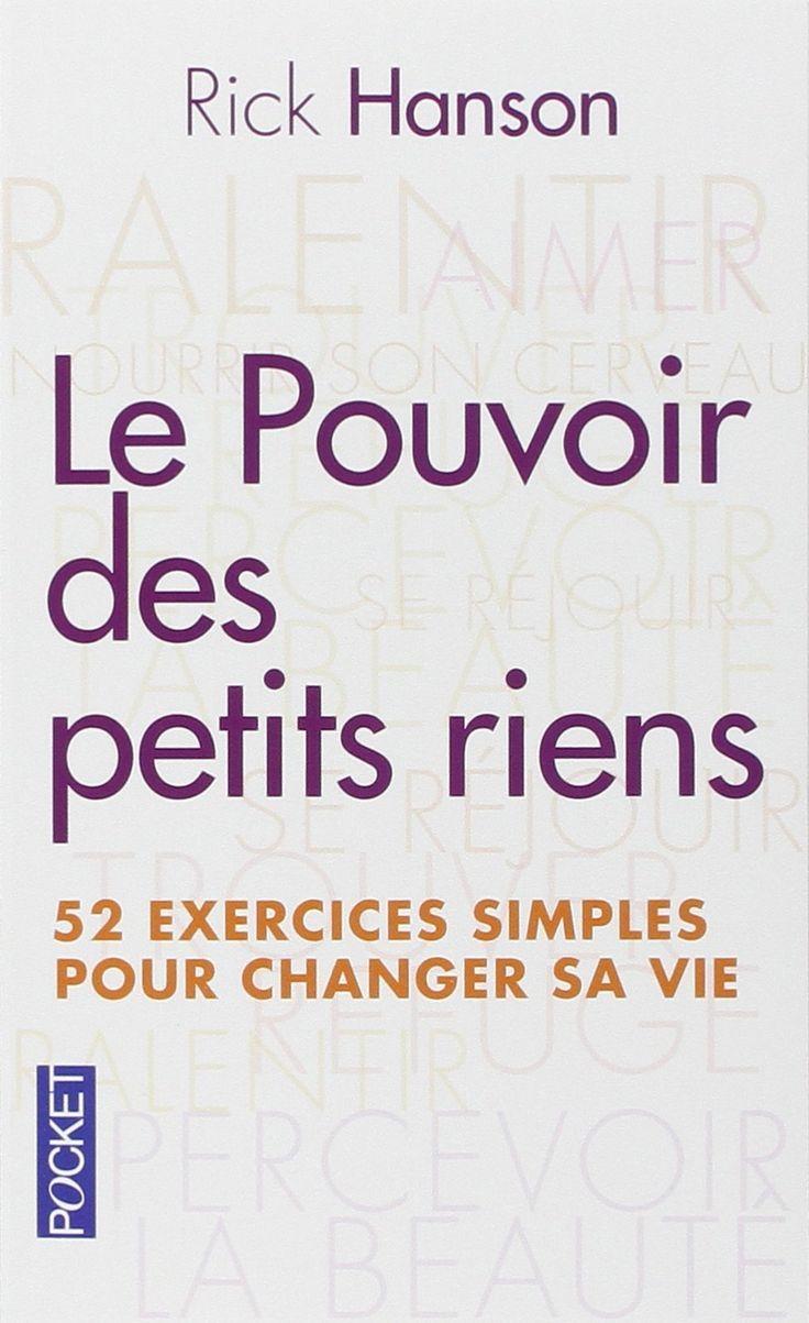 3 Livres Pour Apprendre A Etre Heureux Exercices Et Activites Apprendre A Etre Heureux Changer De Vie Et Livres A Lire
