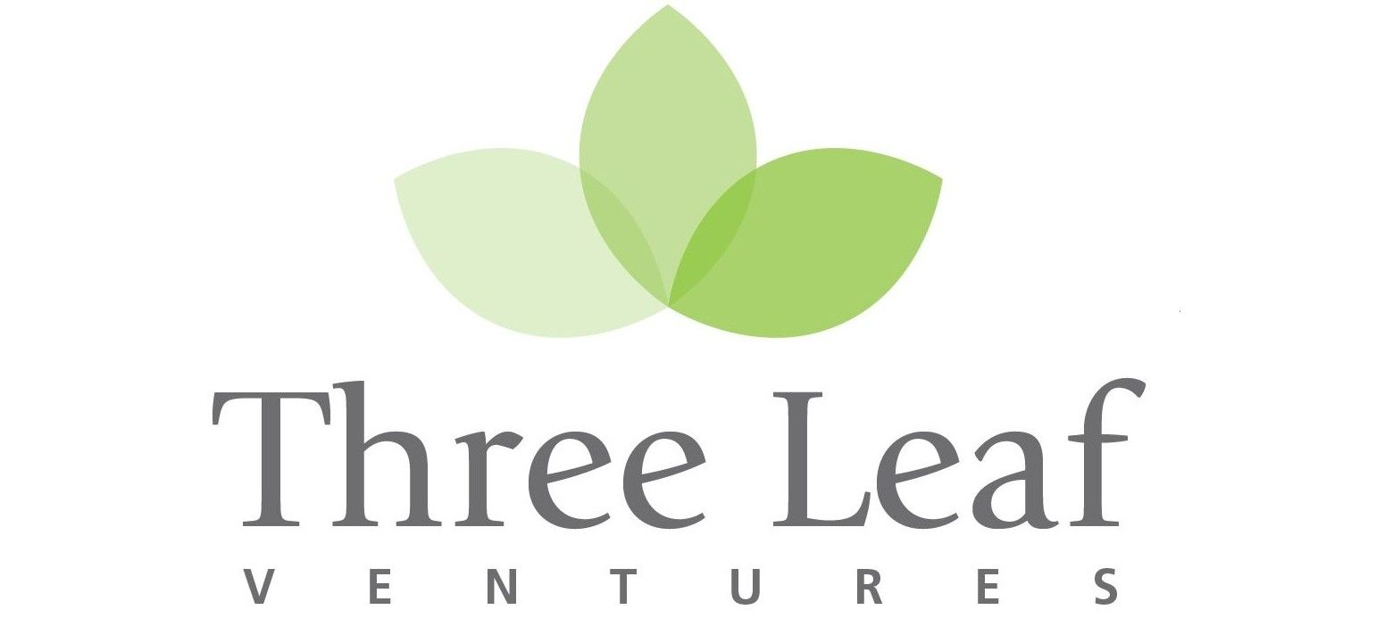 Head of Three Leaf Ventures' new Michigan office finds Ann ...