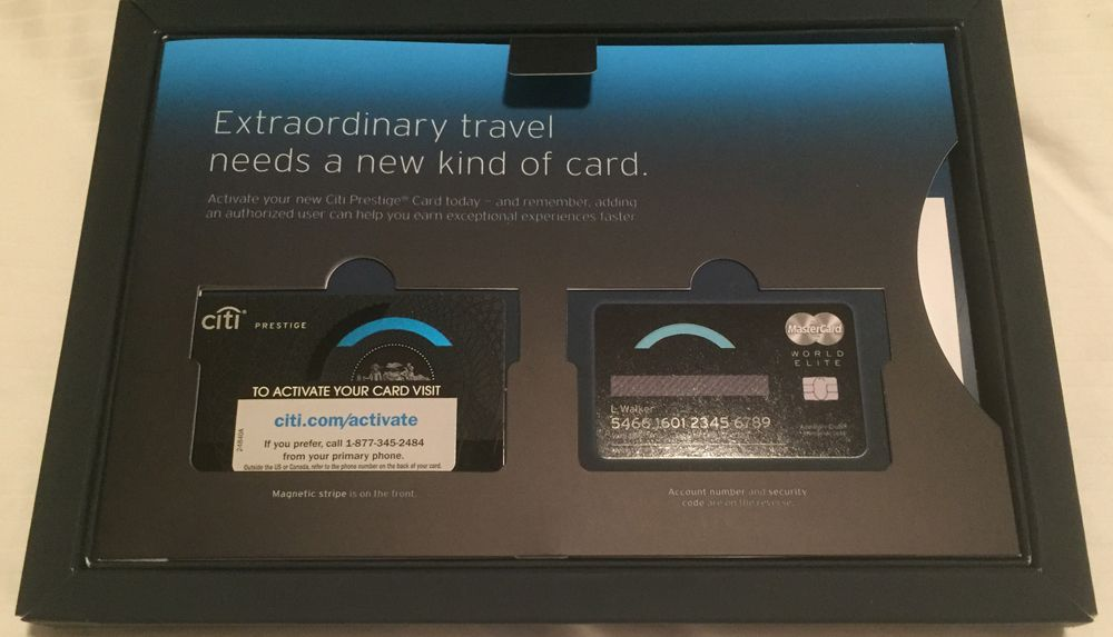 How To Get A Star Alliance Frequent Flyer Card