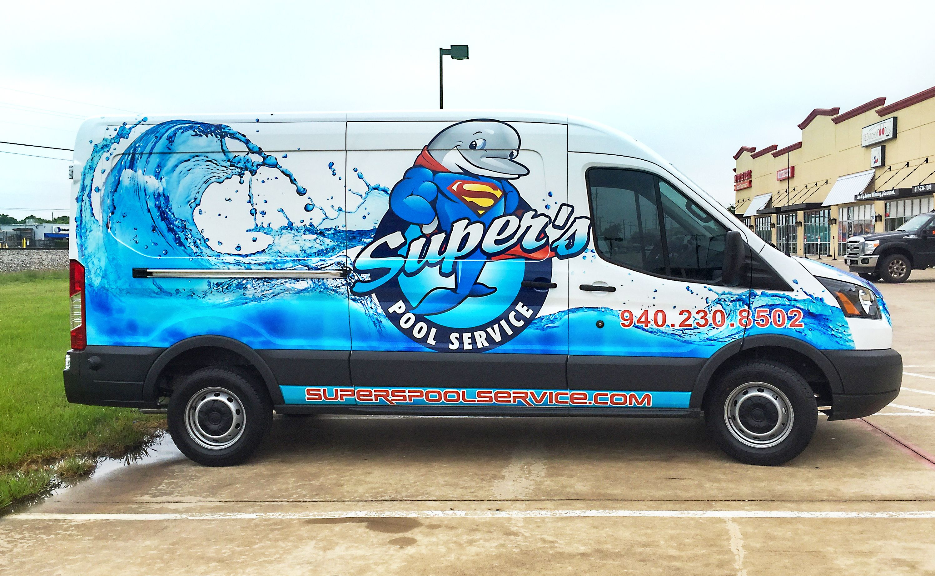 Van Wraps Van Graphics With Images Van Wrap Vans Car Wrap